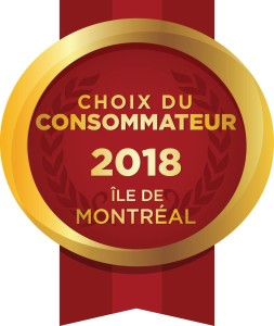 Île_de_Montréal_2018