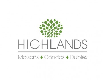 HIGHLANDS LASALLE PAR GROUPE QUORUM