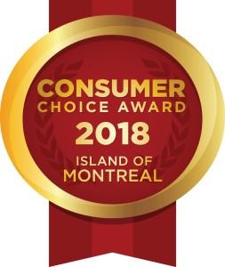 Island_of_Montreal_2018