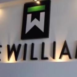 Le début des travaux au projet Le William à Griffintown