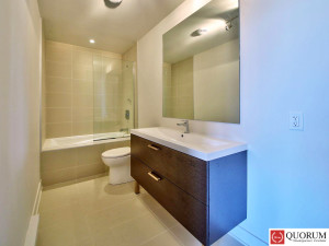 bathroom-new-condo-for-sale-montreal-sud-ouest-quebec-province-en-1600-8061341-web