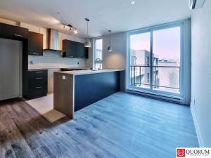 eat-in-kitchen-new-condo-for-sale-montreal-sud-ouest-quebec-province-en-1600-8061342-WEB