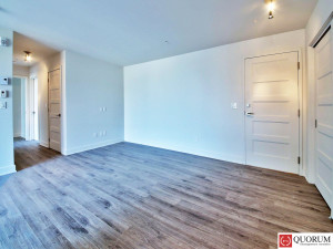 new-condo-for-sale-montreal-sud-ouest-quebec-province-en-1600-8061356 copy-WEB