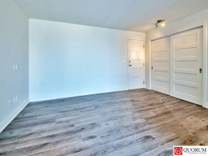 new-condo-for-sale-montreal-sud-ouest-quebec-province-en-1600-8061358-WEB