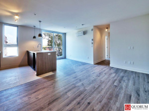 open-concept-new-condo-for-sale-montreal-sud-ouest-quebec-province-en-1600-8061359 copy-WEB