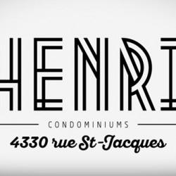 Henri Condominiums