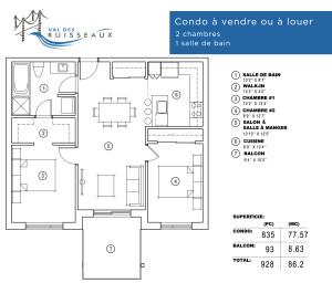plans-vdr-2cac-835