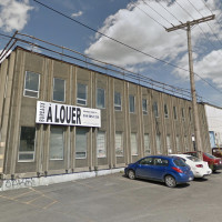 Demolition of 4700 Saint-Ambroise – Journal Métro (In french only)