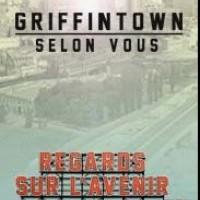 Quorum participe au colloque Griffintown Selon vous!