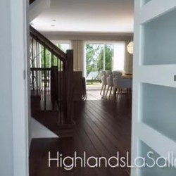 Highlands LaSalle