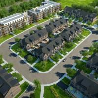 Avis aux médias : Lancement de chantier du nouveau projet Highlands LaSalle, signé Groupe Quorum