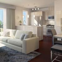Highlands LaSalle: un projet résidentiel axé sur les jeunes familles à LaSalle (journal métro)