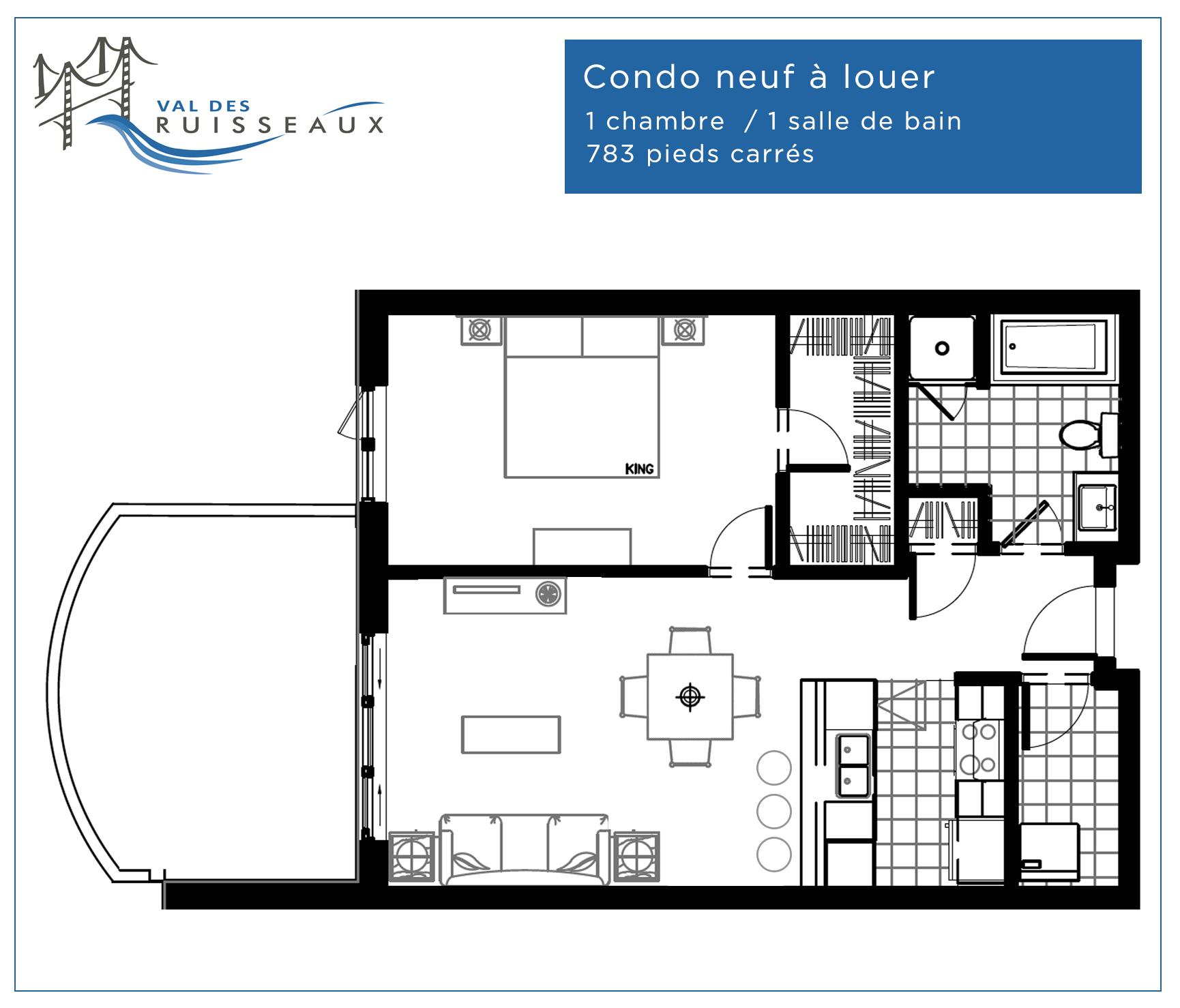 plans-vdr-1cac-v3-fr
