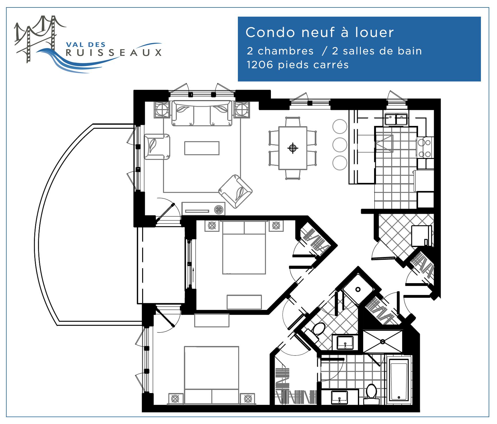plans-vdr-2cac-1206-v3-fr