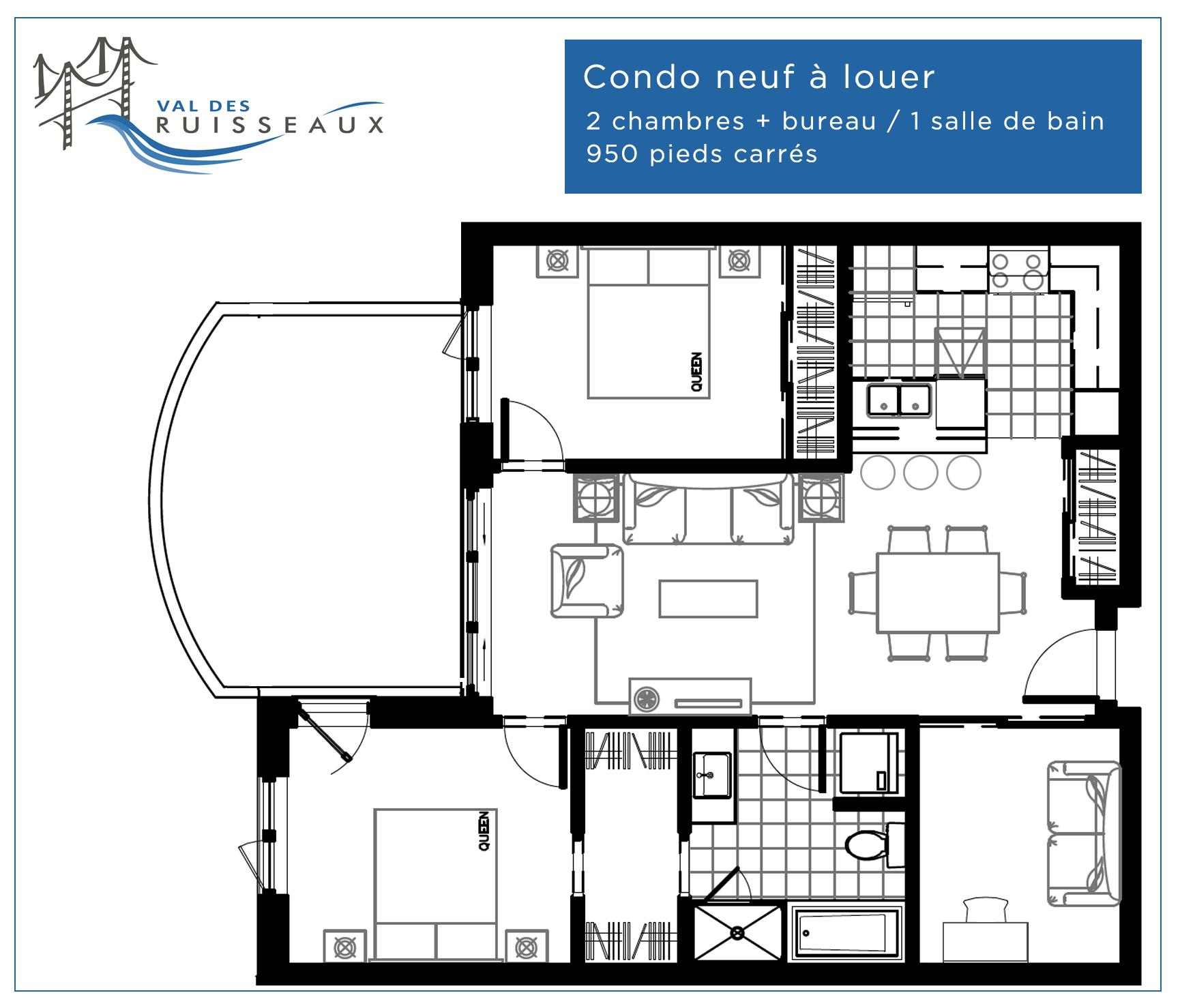 plans-vdr-2cac-950-v3
