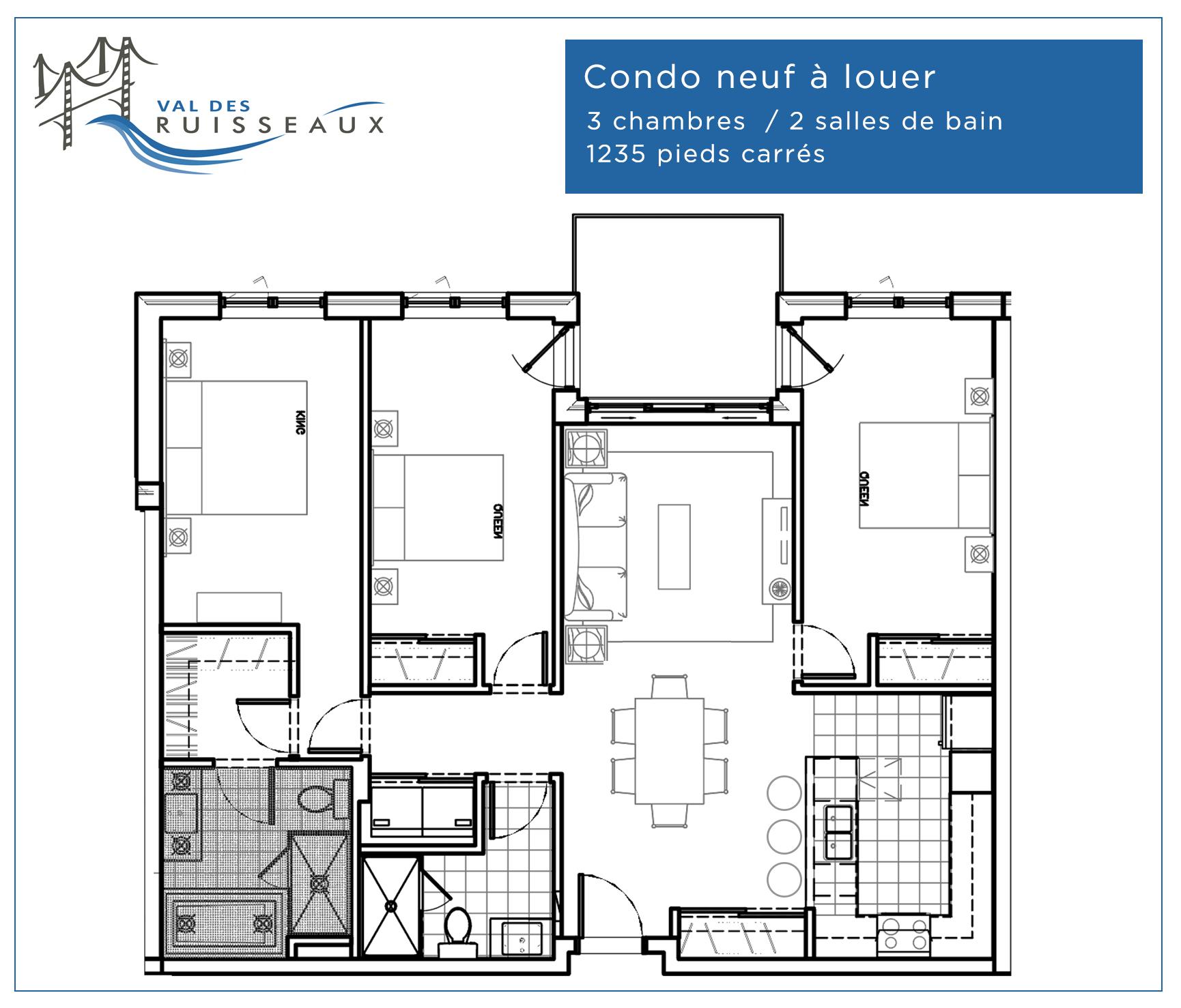 plans-vdr-2cac-v3-fr