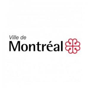 Approbation du permis de démolition du 4700, rue Saint-Ambroise – CNW Telbec