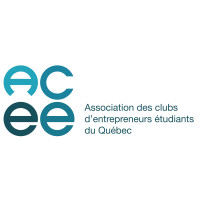 Quorum offers the opportunity to ten students of the ACEE to attend the 4th edition of the Forum économique de la relève d'affaires (FERA)