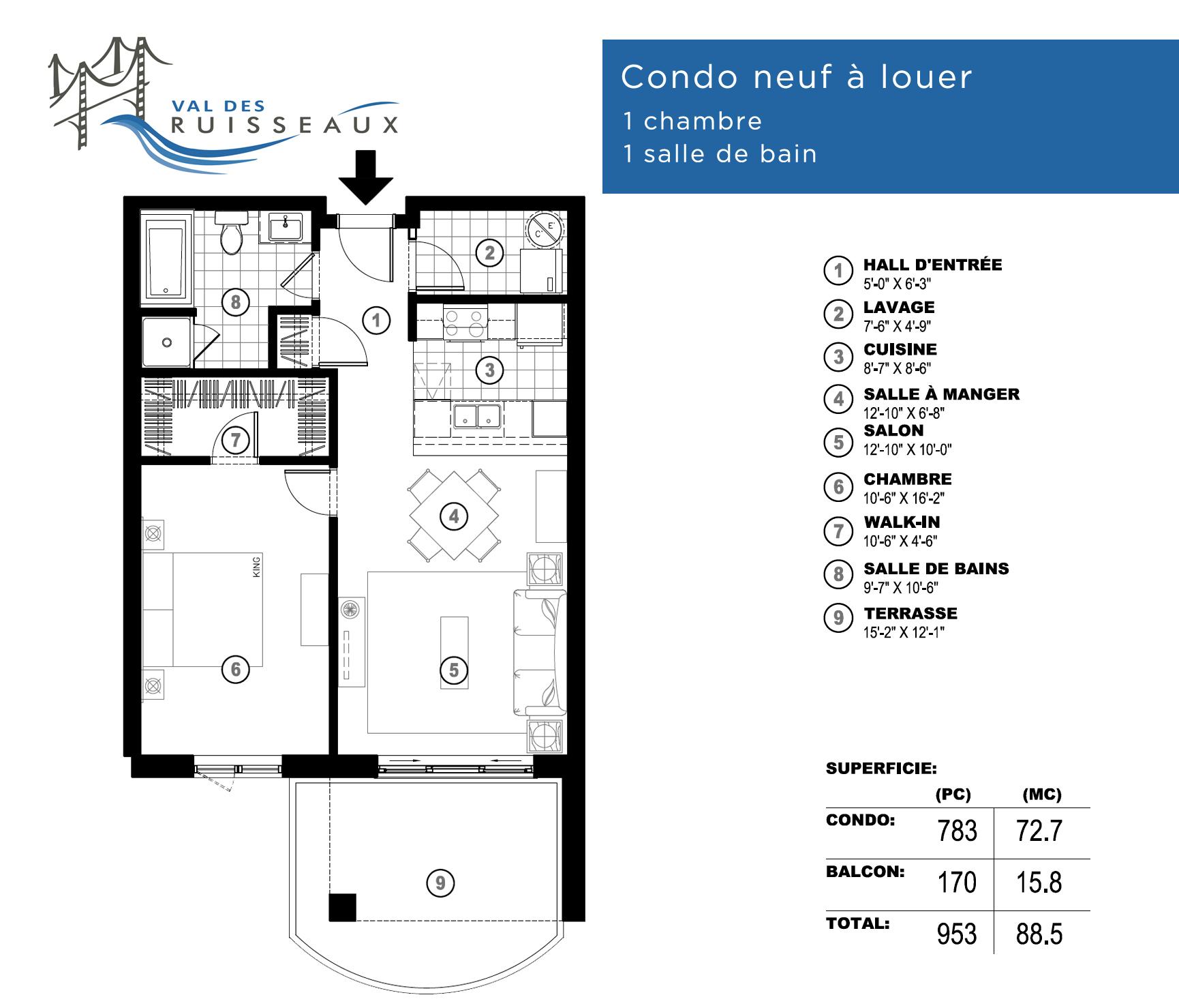 plans-vdr-1cac-location
