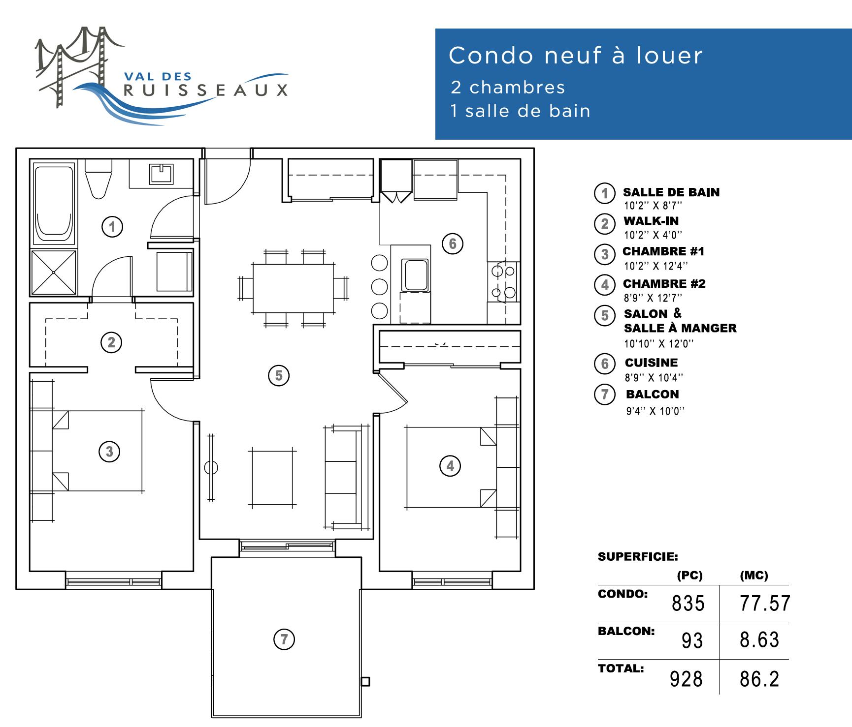 plans-vdr-2cac-835-location