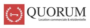 logo-quorum
